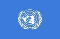 CENEVRE - BM Açıklaması 'Cenevre Görüşmeleri Başarısız Oldu'