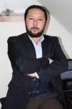 İSA YUSUF ALPTEKIN - Doğu Türkistan Lideri İsa Yusuf Alptekin Kayseri'de Anılacak