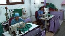 MEHMET MÜEZZİNOĞLU - Edirne'ye Yurt Dışından Gelen Hasta Sayısında Artış