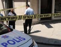 LİSE ÖĞRENCİSİ - Banka soygununu Jandarma Uzman Onbaşı önledi