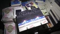 KORSAN KİTAP - İstanbul'da Korsan Kitap Operasyonu