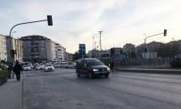 UZAKTAN KUMANDA - İstanbul'u kana bulayacaklardı!