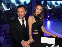 MUSTAFA SANDAL - Mustafa Sandal ve Emina Sandal'ın ayrılığının nedeni para