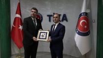 ÖZEL OKULLAR - Türkiye İle Karadağ Eğitim Alanında İş Birliğini Güçlendirecek