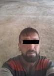 MEHMET ÖZEL - Cesedi bulunan çiftçinin eşi serbest, eşinin 'sevgilisi' tutuklandı!
