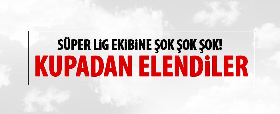 İstanbulspor 1-0 Kardemir Karabükspor