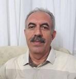 MOBESE - 2 Gündür Kayıp Şahsı Arama Çalışması Başlatıldı