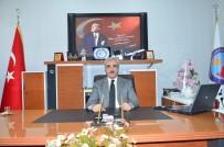 KİMLİK KARTI - Balıkesir Nüfus Müdürlüğü Uyardı