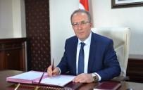 BÜ'de Tarih Yüksek Lisans Programı Açıldı