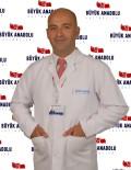 AĞRI KESİCİ - Diz Ve Kalça Protezleri