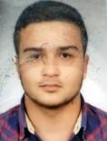 LİSE ÖĞRENCİSİ - Emniyet Müdürü Talimat Verdi, Vahşi Cinayetin Zanlıları 2 Saatte Yakalandı