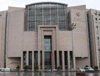 ZAMAN GAZETESI - 'Gülen'in salıverme kumpası'na ilişkin en somut talimatı'