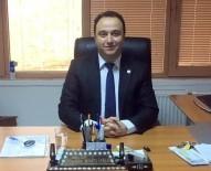YERLİ TURİST - Gaziantep'in Turizmde Destinasyon Marka İmajı Oldukça Güçlü