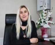 SİGORTA ŞİRKETİ - Genç Girişimciden 'Sigorta' Uyarısı