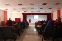 BELGESEL FİLM - Gürpınar'da 'Kudüs Bizimdir' Programı