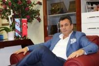 Hekimoğlu Açıklaması 'Türkiye Yerli Otomobili Çok Rahatlıkla Yapacak Tecrübeye Sahip'