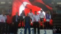 ÇEK CUMHURIYETI - İmkansızlıklara Rağmen 2 Avrupa Şampiyonluğu Kazandırdılar