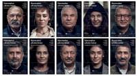 ANADOLU ÜNIVERSITESI - Palto Film Günleri Başlıyor