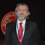 KRİZ YÖNETİMİ - Prof. Dr. Ulutin Açıklaması 'Sağlık Yönetiminde Eğitimli Olmak Kazandırıyor'