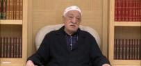 ALİ FUAT YILMAZER - Tahliye Talimatının Delili Fevzi Yazıcı'dan Ele Geçirildi