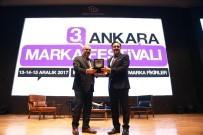 FREKANS - THY Başkanı Aycı'dan Ankara'ya Yeni Uçuş Müjdesi