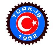 ÇALIŞMA BAKANLIĞI - Türk-İş'in 2018 Yılı İçin Asgari Ücret Talebi Bin 893 Lira