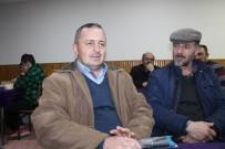 DENIZ PIŞKIN - 2017 Yılının En Sakar Ve Şaşkın Avcıları