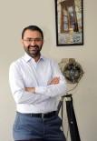 SOSYAL SORUMLULUK PROJESİ - Best Business Awards'ta Türk Telekom'a Ödül