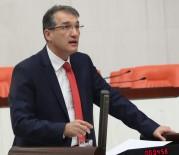 PARTIKÜL - Bursa'nın Zehirli Havası Meclis Gündeminde
