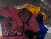 ERSİN ARSLAN - Hastaneden taburcu oldu, 400 metre ileride düşüp öldü!
