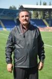 KOÇAK - Karacabey Birlikspor'da Çokkeser'le Yollar Ayrıldı