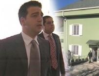 TAŞPıNAR - Mesut Yılmaz'ın oğlu Yavuz Yılmaz'ın ölümüyle ilgili flaş gelişme