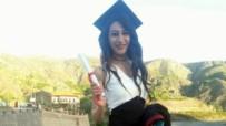 DENIZ KUVVETLERI KOMUTANLıĞı - TSK'nın Özel Ekibi 'ROV' Cihazı İle Genç Kızın Cesedine Ulaştı