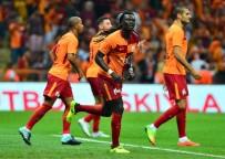 KORAY GENÇERLER - Yeni Malatyaspor İle Galatasaray İlk Randevuda