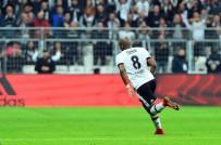 RYAN BABEL - Babel kariyerinde ilk kez hat-trick yaptı!