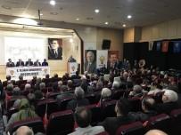 Başbakan Yardımcısı Çavuşoğlu Açıklaması 'Saldırılan Sebebi, Türkiye'nin Kendisine Dayatılanları Elinin Tersiyle İtmesi'