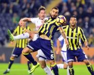 MEHMET EKICI - Fenerbahçe Karabükspor İle 19. Randevuda