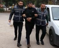 9 ARALıK - Kadına Böyle Şiddet Görülmedi