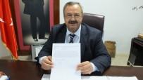 Melih Pabuçcuoğlu Bulvarı Projesi Yenileniyor