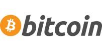 ŞANS OYUNU - Nedir Bu Bitcoin ?