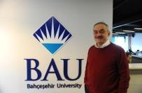 ŞANS OYUNU - Prof. Tatlıoğlu Açıklaması 'Geleceğin Para Birimi Bitcoin Olabilir'