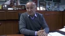 BOLUSPOR - Boluspor, Antalya'da Kampa Girecek