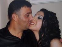 ALIBEYKÖY - Boşanmak istediği kocasını tüfekle vurarak öldürdü