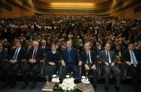 SERBEST DOLAŞIM - Cumhurbaşkanı Erdoğan Açıklaması 'Kılıçdaroğlu'nun Hesap Uzmanlığını, İnsanlık Anlayışını SSK Döneminden İyi Biliriz'