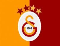 UÇAK BİLETİ - Galatasaray'la görüşmek için biletini aldı