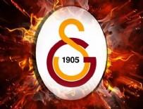 ERKEN SEÇİM - Galatasaray seçime gidiyor