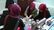 KATARAKT - 'İmam Hatipliler Göz Nuru Oluyor' Kampanyası