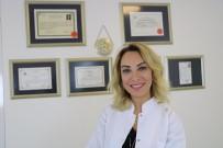 HORMONLAR - Kadınlar Da Menopoz Dönemine Dikkat
