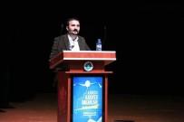 'Kamuda Kariyer İmkanları' Konferansı Beğeni Topladı