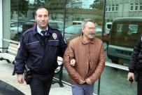 KıŞLA - Kardeş Kavgasında Tutuklama